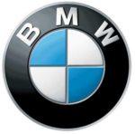 Historia serwisowa BMW dostępna w Moto Mazury
