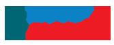 Moto Mazury - Bosch Car Service, Bosch Diesel Service
