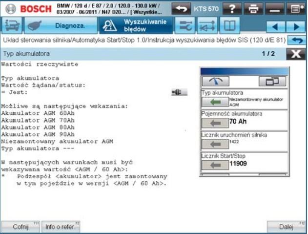 adaptacja_akumulatora_AGM_Bosch_Mrgowo